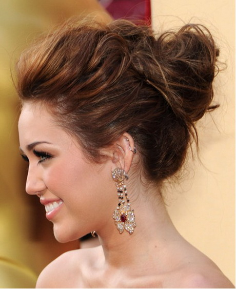 updo hairstyles for fall hairstyles 2016 best haircuts and