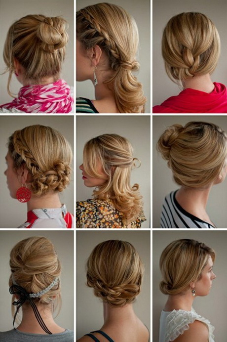 Model My Hair Would    With Medium Lengths Its Common To Feel Like Youre Inbetween Styles, But Take Heart, There Are Some Super Hot Hairstyles For Medium Length Hair! Whether Youre Style Is Chic And Sophisticated, Or Relaxed And Flirty
