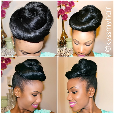 hairstyles with layers and bangs : styles with kanekalon hair kanekalon hair styles hair your ideas
