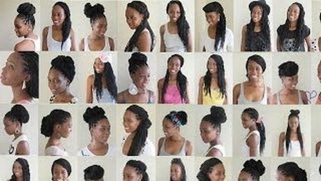 ... braids hairstyle hairstyles with braids braids in hair braids styles