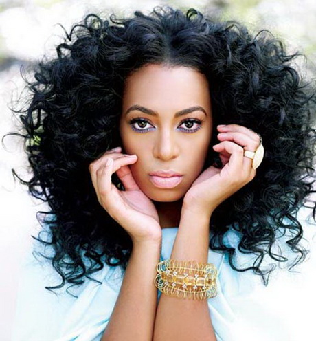 hair styles on pinterest black hair weaves weave hairstyles and