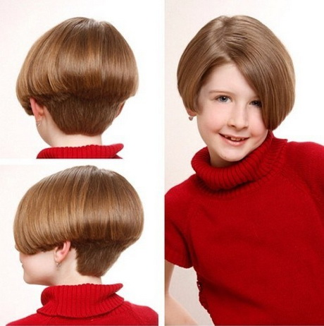 ... hairstyles hairstyles for girls age 9 with long hair good morning