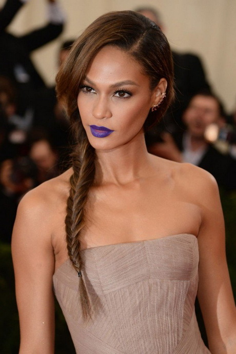 celebrity hairstyles for long hair red carpet hair trends
