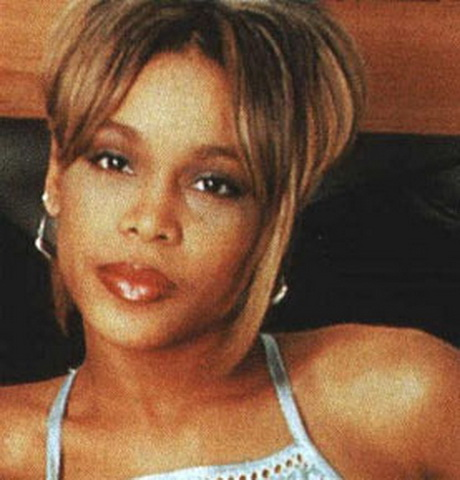 it s the lovely t boz with the ill haircut intro lude lyrics meaning