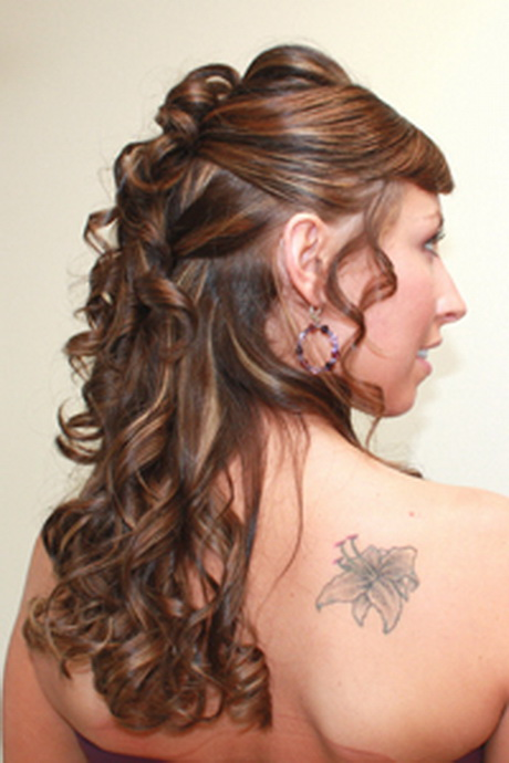 Up Hairstyles With Extensions