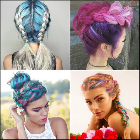 Hairstyles 2017 Braids : braided hairstyles archives page 2 of 13 hairstyles 2017 hair