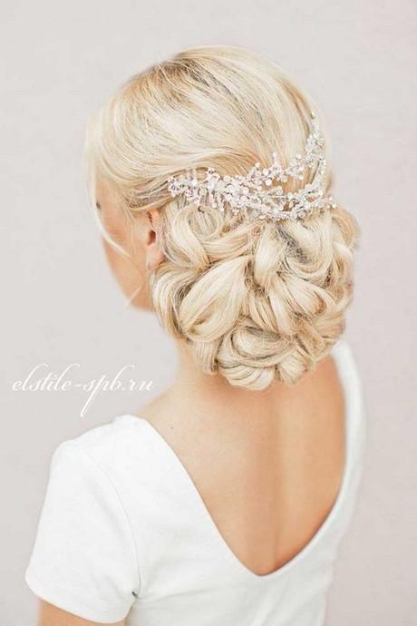 bridget bardot hairstyle : Perfect Wedding Hairstyles Trend By Hairdresser Chez Jean Paul ...