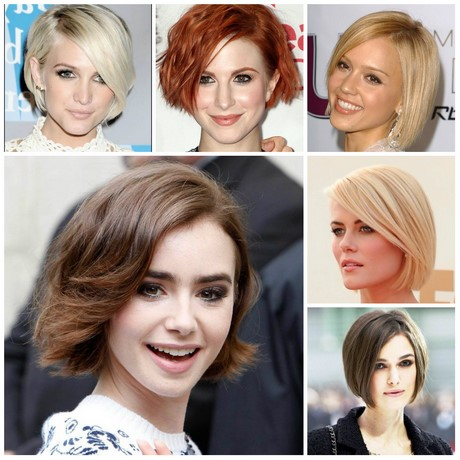 haircuts 2017 celebrity hair styles 2017 pixie celebrity celebrity ...