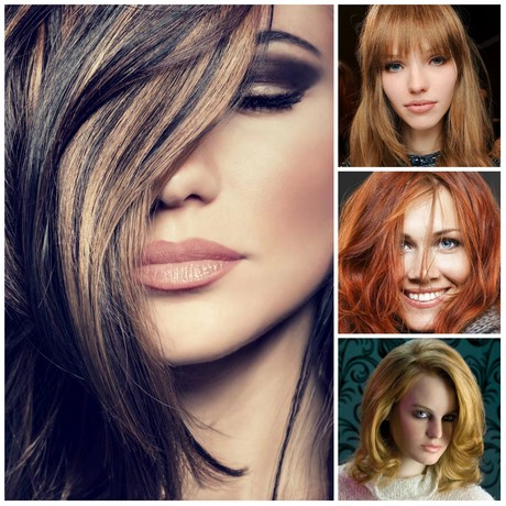hair color trends winter 2017 - photo #6