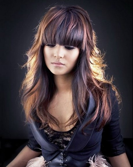 hair color trend 2016 2017 moda 2014 2015 hair color trends hair color