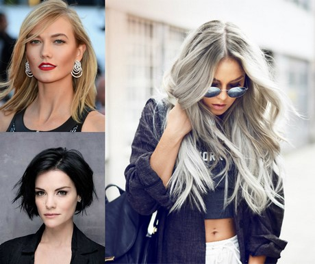 Lastest Hair Color Products Contribute To More Than Onefifth Of The Global Hair Care Market Hair Care Broadly Includes Five Types Of Products These Include Shampoo, Hair Color, Hair Conditioner, Hair Styling Products, And Hair Oil The Trend Of