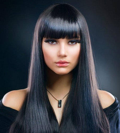 Brilliant Latest Trends In Haircuts 2017  Httptrendhairstylesru