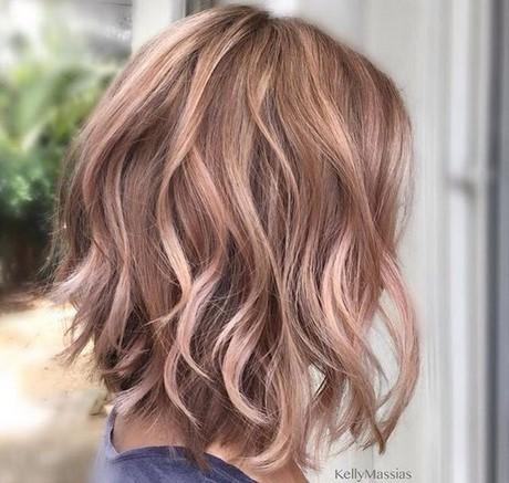 Hairstyles 2017 Medium : lovely medium length haircuts for 2017 meidum hair styles for