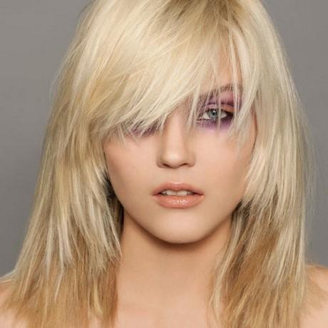 Razor Cuts for Medium Hair razor cuts for medium hair 2016