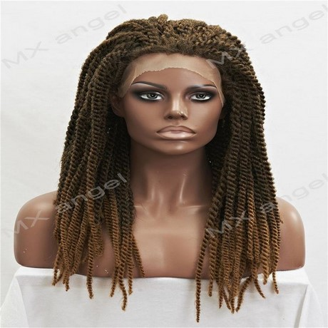 Hairstyles 2017 Braids : New Hair Braiding Styles 2017 45 latest african hair braiding styles ...