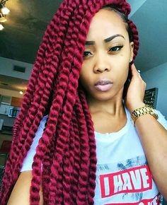 alex pettyfer hairstyle : stylish african hair braiding styles 2017