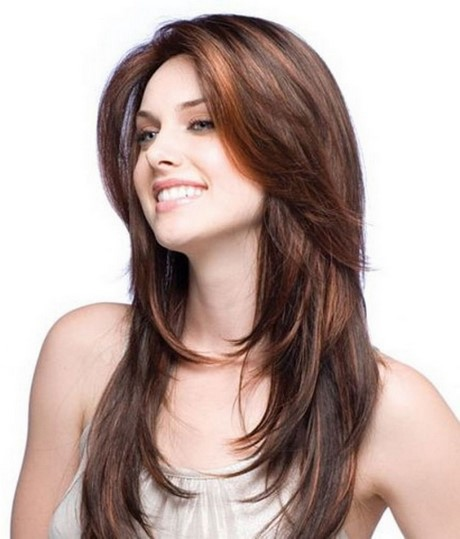 Beautiful Hairstyles Haircuts 2014  Long Haircuts 2014  Women39s Hairstyles