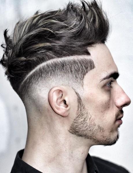 Best New Hairstyles 2017