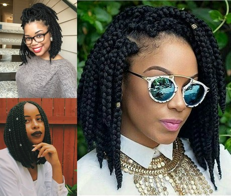 alex pettyfer hairstyle : ... braiding styles 2016 african hair latest hairstyles 2016 braids 2017
