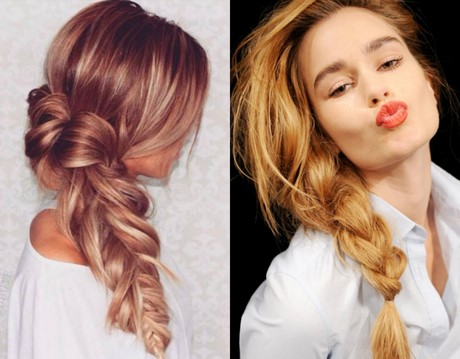 Hairstyles 2017 With Braids : ... braiding styles 2016 african hair latest hairstyles 2016 braids 2017