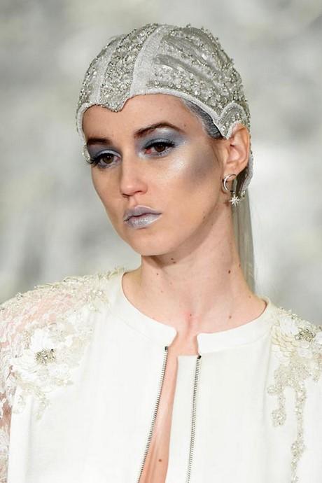 bridget bardot hairstyle : Bridal hairstyle 2017