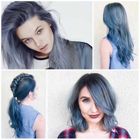 Fantastic Whether Youre Heading To The Salon For A Subtle Seasonal Highlight Or A Dramatic Allover Color, Dying Your Hair Can Be A Fun Way To Change Your Look Of Course, If