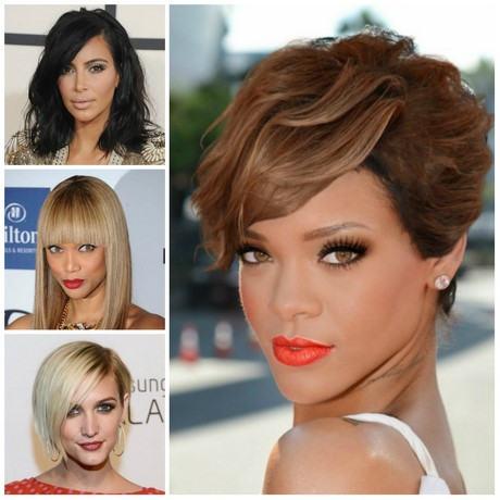 Creative 20 Best Short Hair With Bangs  Short Hairstyles 2016  2017  Most