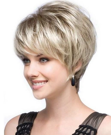 Luxury Cute Haircuts For Women 2017