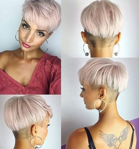 Chelsea Kane Short Bob Women Haircuts Designs