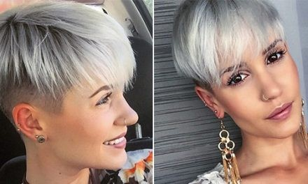HD wallpapers hairstyles 2017 female