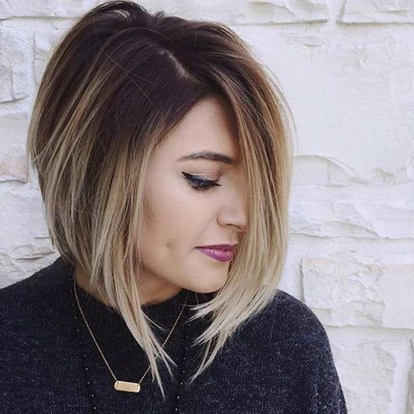 100 best hair trends for 2016 hair trends best hair and trends latest ...