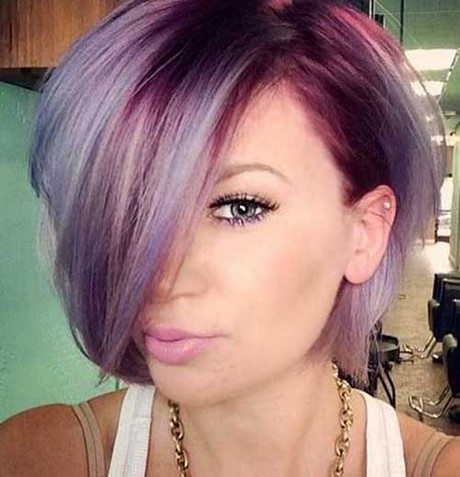 Hairstyles 2017 Color : more 2017 hairstyles for short hair new hairstyles for short hair 2017 ...