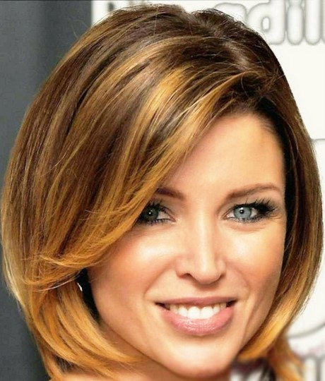 Popular 50 Super Chic Short Haircuts For Women  Hair Motive Hair Motive