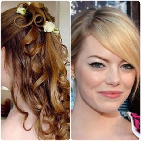 Galerry hairstyle 2017 girl