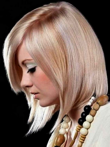 round face hairstyles 2017 : haircuts for round faces 2017 2017 short hairstyles for round faces ...