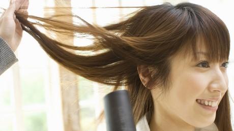 round face hairstyles 2017 : women short hairstyles for round faces bob hairstyles for oblong