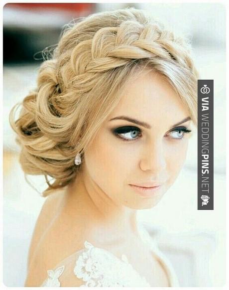 bridget bardot hairstyle : latest bridal hairstyles bridal latest hairstyle latest bridal hair ...