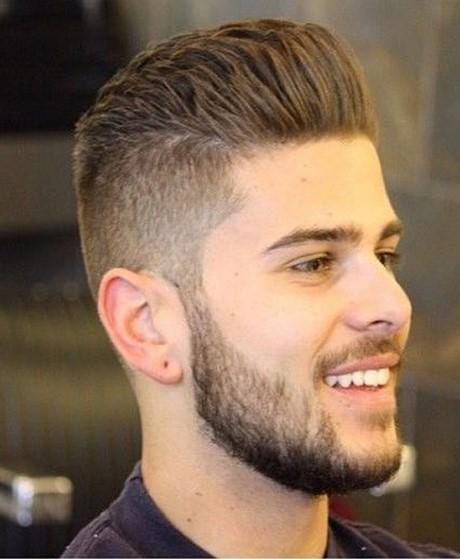 Latest Hair Style 2017
