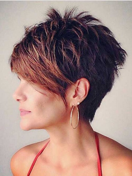 2017 weave hairstyles : 20 latest pixie haircuts short hairstyles 2017 2016 most latest