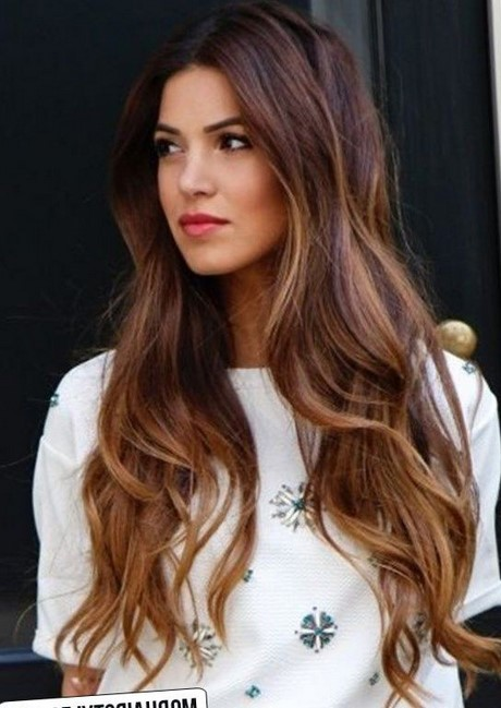 Excellent Latest Hair Trends 2015 Latest Hair Trends 2015 New Trends Hairstyles