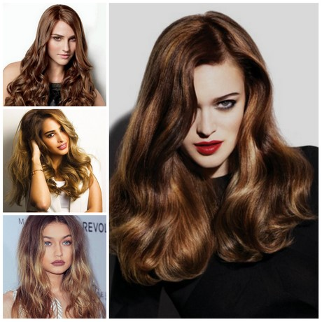 New  Hair Colors For Summer 2017  New Hair Color Ideas Amp Trends For 2017
