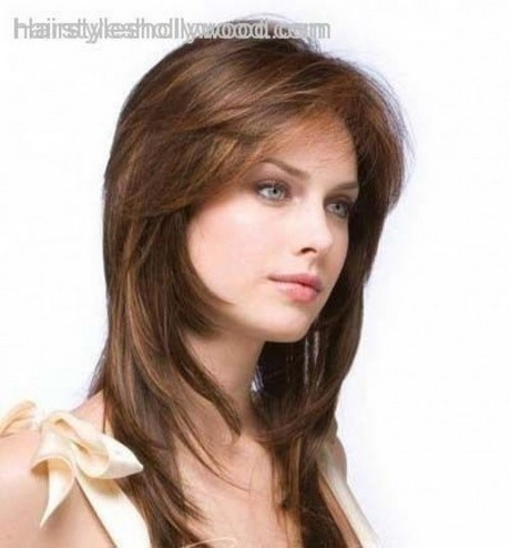 Excellent  2017 Hairstyles Haircuts And Hair New Hairstyle Women 2017 Latest New