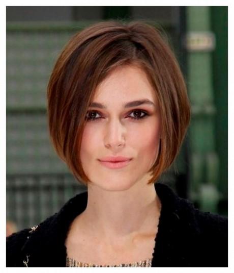 Luxury Latest Slong Hair Trends 2016 Length Hair Women Style