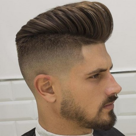New Hair Style : ... hairstyles for guys haircut hairstyles hairstyles hairstyles latest