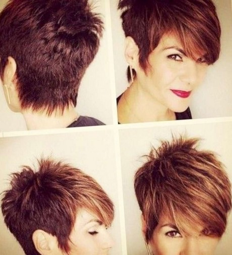 New Hairstyle For Women 2017