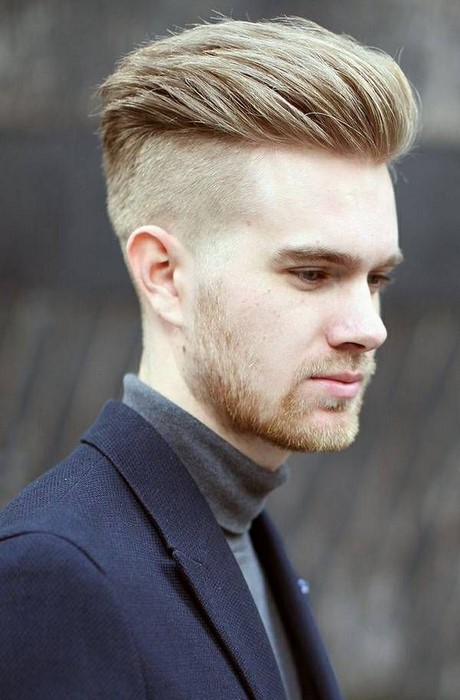 Lastest New Haircuts Men Classic Hairstyles For Men Mens Hairstyles Hairstyle