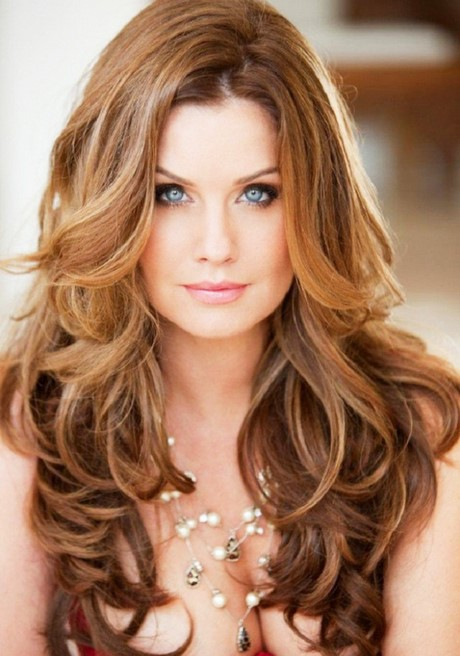 New Most Popular Hairstyles For 2014