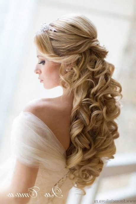 HD wallpapers hairstyles for shoulder length hair for homecoming