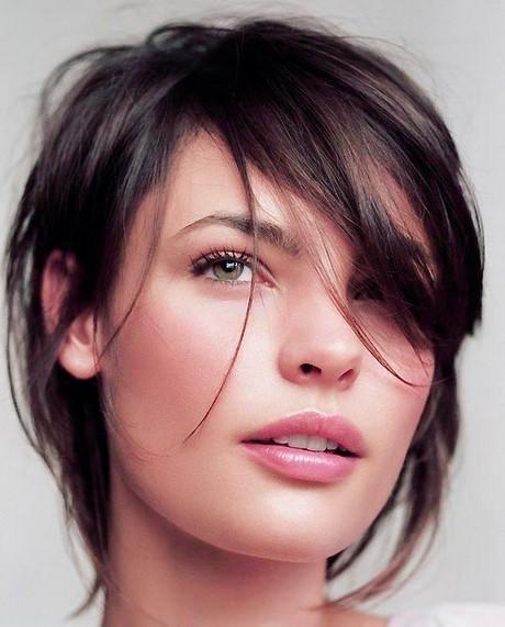 Original Pixie Haircut Styles For Thin Hair Best Layered Haircuts