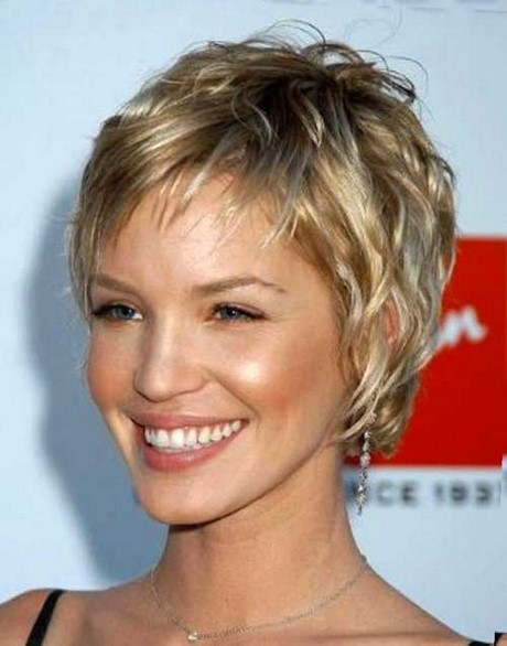 Excellent Short Hairstyles For Party Very Fine Thin Hair 2017